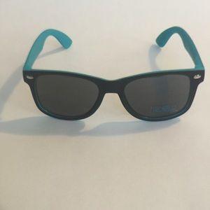Other - Unisex kids sunglasses multiple colors